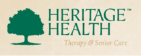Heritage Health Chillicothe