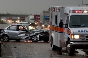 Highway-accident-Illinois