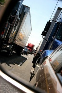 chicago interstate truck accident attorneys