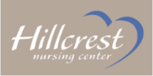 Hillcrest Retirement Village