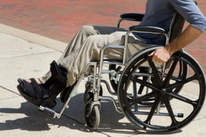 Hinsdale-IL-Personal-Injury-Attorneys