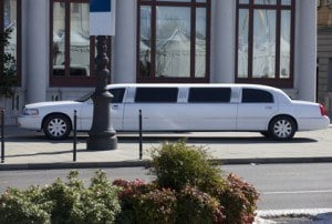 limousine accident attorneys