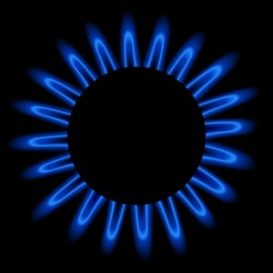 Attorneys for natural gas accidents