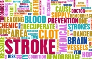 Brain Injury Lawyers - Stroke