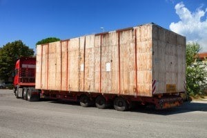 chicago overweight truck accident lawyers