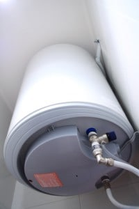 Dangers of hot water heaters