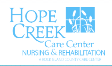 Hope Creek Care Center