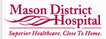 Mason District Hospital