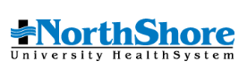 NorthShore University Highland Park Hospital