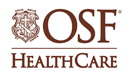 Osf St.Joseph Medical Center