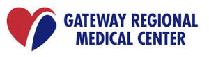 Gateway Regional Medical Center Hospital Medical Malpractice Lawyers