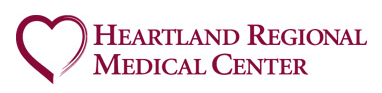 Heartland Regional Medical Center Medical Malpractice Lawyers