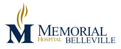 Memorial Hospital Belleville Medical Malpractice Lawyers