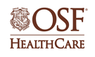 OSF Holy Family Medical Center Medical Malpractice Lawyers