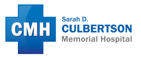 Sarah D Culbertson Memorial Hospital Medical Malpractice Lawyers