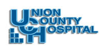 Union County Hospital Medical Malpractice Lawyers