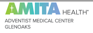 AMITA Health Adventist Medical Center Glen Oaks