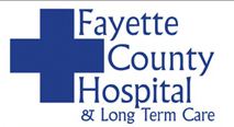 Fayette Community Hospital