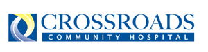 Crossroads Community Hospital