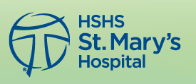 HSHS St. Marys Hospital