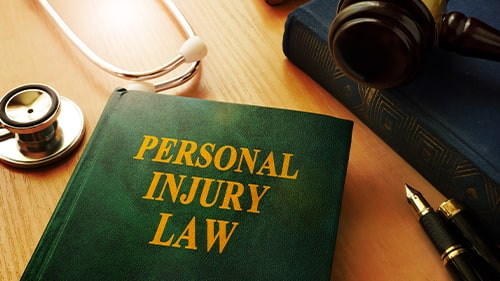 fee-structure-personal-injury-lawyer