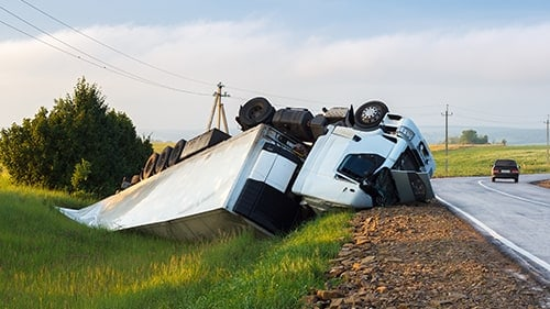 How Do I Know Which Illinois Truck Accident Attorney Will Be The Best To Hire For My Case?