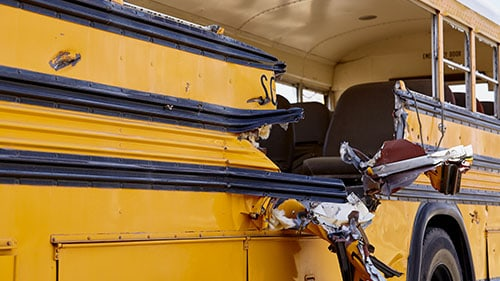 How Long Do I Have To Bring My Bus Accident Lawsuit?