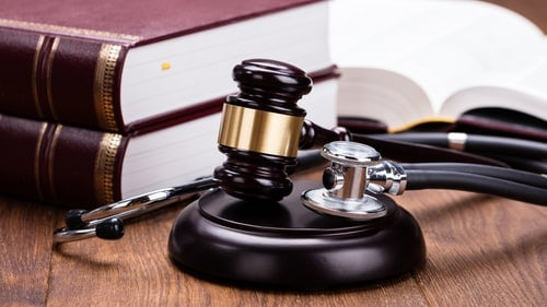 How Much Does It Cost To Hire An Illinois Malpractice Attorney?