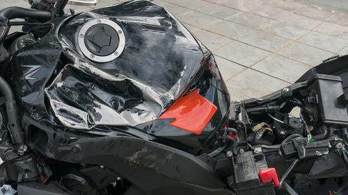 How Much Will It Cost Me To Get A Lawyer To Represent Me In My Illinois Motorcycle Accident Case?