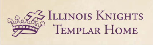Illinois Knights Templar Home