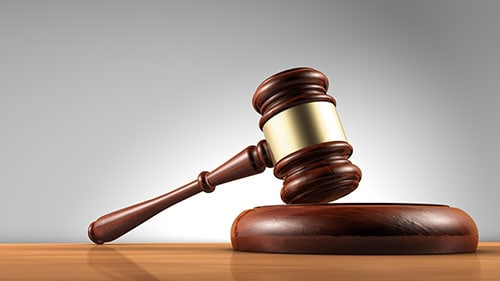 Recently Filed Illinois Nursing Home Lawsuits