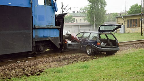 How Can Rosenfeld Injury Lawyers LLC Help With My Illinois Railroad Accident Claim?