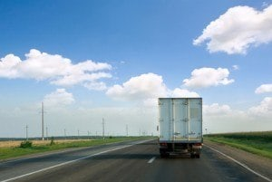 Training for Truck Drivers is Needed to Escape Accidents