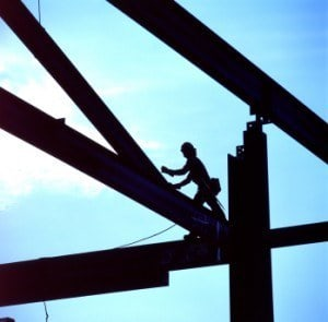 ironworker-injury
