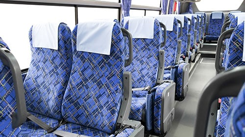 Is Suing A Public Bus Company Any Different Than Suing A Private Bus Company?