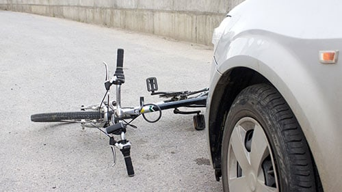 Is The Repair Shop Responsible For My Injuries If A Faulty Repair Caused My Bicycle Accident?