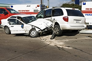 Joliet Car Accidents