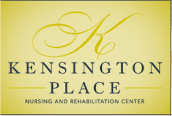 Kensington Place Nursing and Rehabilitation Center