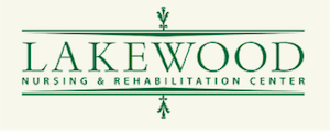 Lakewood Nursing and Rehabilitation Center