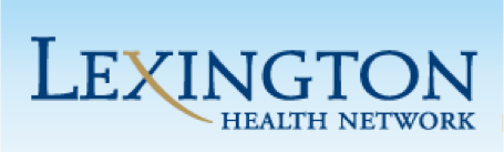 Lexington Health Care Center – Bloomingdale