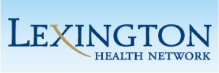 Lexington Health Care Center – Lombard