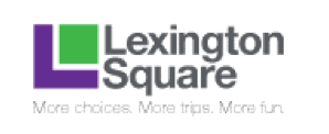 Lexington Square of Elmhurst
