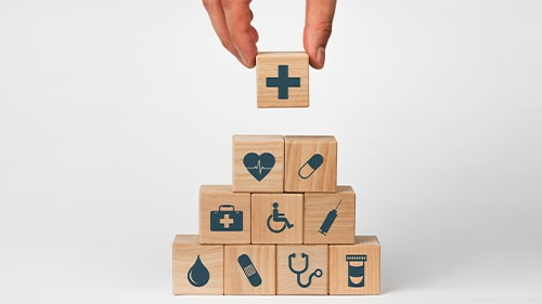 life-care-planning-personal-injury-medical-malpractice-cases