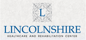 Lincolnshire Health and Rehabilitation Center