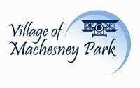 Machesney-Park-Injury-Attorney