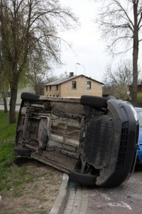 Macomb-Auto-Accident-Lawyer