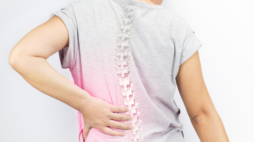 Scoliosis Magnetic System Help Fix Nuvasive