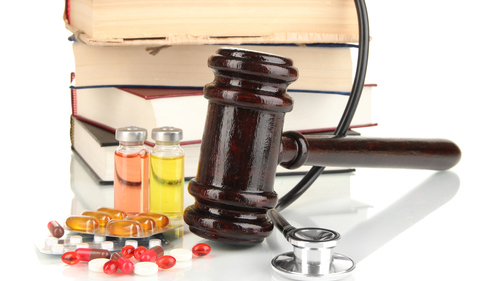 Medical Malpractice Illinois Compensates