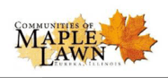 Maple Lawn Health Center