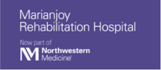 Marianjoy Rehabilitation Hospital